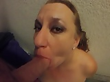 Laura Cockworship Clips